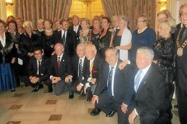 Asamblea de otoño de Skal Internacional de España