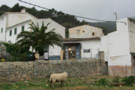 Diez detenidos por el robo de 50.000 € a dos octogenarias en su casa de Alaró