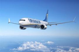 Consubal denuncia a Ryanair ante la Aesa y la DG Consum por «prácticas abusivas»