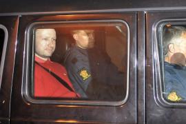 El juicio a Breivik por los atentados en Noruega comenzará el 16 de abril