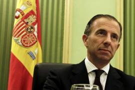 Dudas de que con 63 millones se pueda reactivar el turismo en Balears