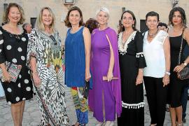 fiesta consulado marruecos