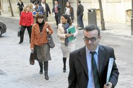 Balears pagará a otras autonomías 700 millones por el fondo de solidaridad