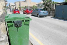 El Ajuntament sube las tasas para hacer frente a la gestión diaria