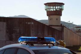 El Gobierno acerca a Euskadi a los dos primeros presos de ETA ya desvinculados