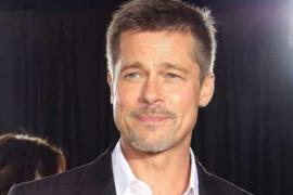 Brad Pitt dice que pagó más de 1,3 millones a sus hijos tras su separación