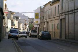 El PP de Felanitx critica el «exagerado» retraso en la concesión de licencias de obra