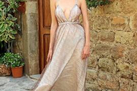 Marija Shatilo: «En moda no todo es belleza, hay que tener personalidad»