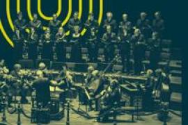 La Amsterdam Baroque Orchestra & Choir recala en el Festival de Pollença