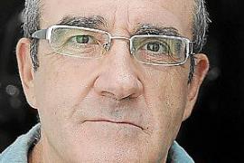 Yllanes hará pública su candidatura a la presidencia la próxima semana