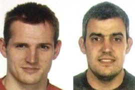 Absueltos los agentes condenados por torturar a los etarras de la T-4