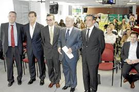 La facturación de las franquicias aumenta un 12,3 % en Balears