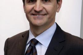 Muere el periodista Manuel Erice