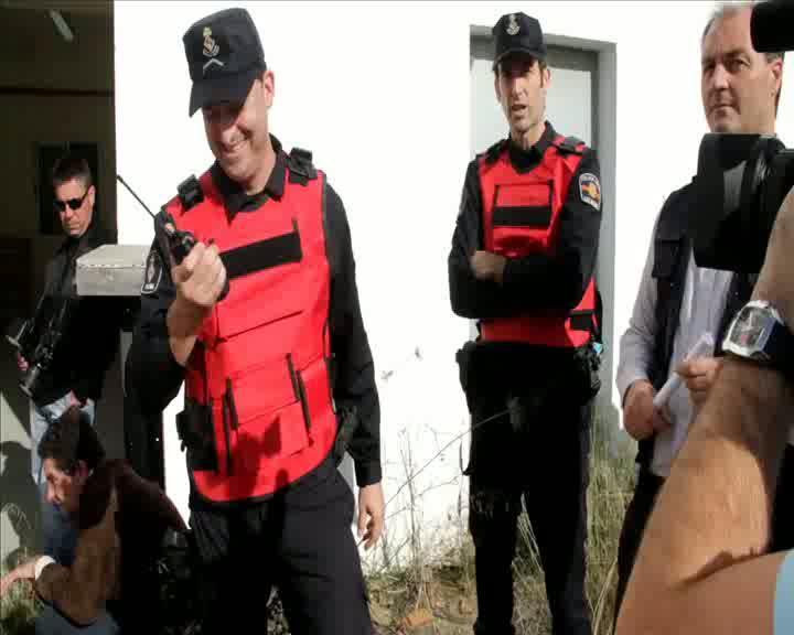 Más de 290 policías locales han recibido formación de reciclaje este año