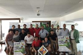 El Palma Futsal se marca los 3.000 socios como objetivo