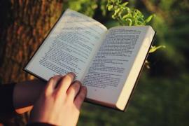 Un joven cruza por error la frontera rusa mientras buscaba «silencio» para leer