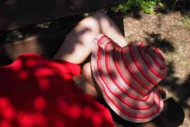 La siesta es una necesidad fisiológica y no una costumbre