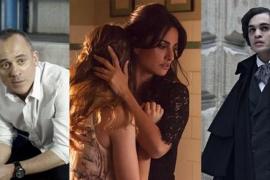 'Campeones', 'Handía' y 'Todos lo saben', las películas españolas preseleccionadas para los Oscar