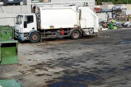 Una estación de transferencia de basura en Sóller permitirá reducir los viajes a Son Reus