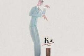 '3 danses mallorquines per a piano i cordes', de Baltasar Samper, se estrena en Palma