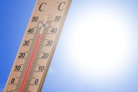 Los baleares son los que más se quejan del calor que pasan en sus casas en verano, según un estudio