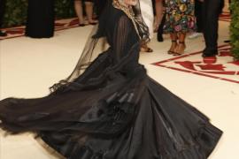 Madonna celebrará su 60 cumpleaños por todo lo alto