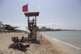 Las primeras medidas para evitar el cierre de playas no llegarán hasta finales de 2020