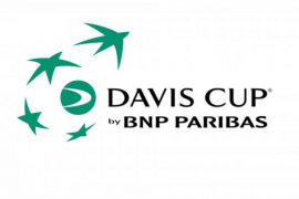 Aprobado el 'formato Piqué' de Copa Davis para 2019