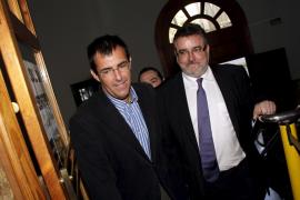 La jueza da un día a los acusados del caso Can Domenge  para pagar una fianza civil de 37 millones