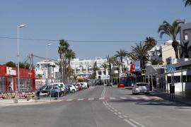 Un joven turista de 22 años fallece en plena calle por consumo de drogas