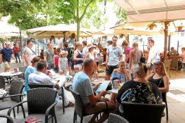 Baleares es la autonomía que mayor alza económica ha tenido desde la crisis de 2008