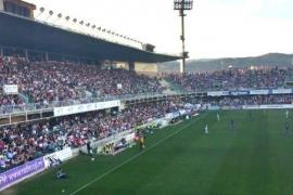 El Castellón de Segunda B tiene más socios que cinco clubes de Primera