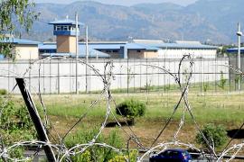 Los presos de Balears se quedan sin asistencia jurídica gratuita por los recortes