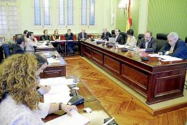 El Govern baraja ahora que IB3 sea un consorcio con participación privada