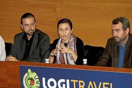 Inaugurado el Congreso de Televisión Digital Interactiva de la Universitat