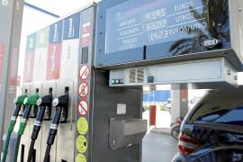 Los carburantes de las gasolineras cambiarán de nombre el 12 de octubre