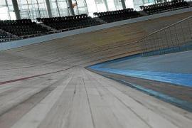 La UCI confirma la homologación del Palma Arena
