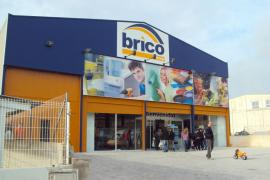 Bricogroup, el mejor aliado de los 'manitas' del bricolaje