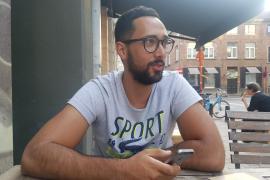 La justicia belga aplaza a septiembre la decisión sobre la posible extradición de Valtonyc