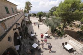 Santuarios y monasterios de Mallorca, una opción diferente para pasar las vacaciones