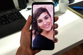 El extraño caso del móvil de una chica que murió hace 8 años