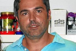 La Federación de Atletismo asumirá el control de las carreras de montaña en Baleares