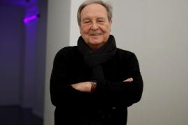 Fallece el escritor y periodista Vicente Verdú a los 75 años