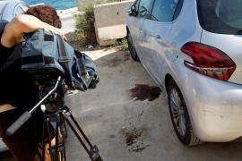La policía investiga los anteriores matrimonios de la mujer que ha matado a su último marido en Alicante