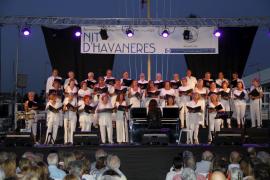 Palma acogerá el 30 de agosto la '5ª Nit d'Havaneres'