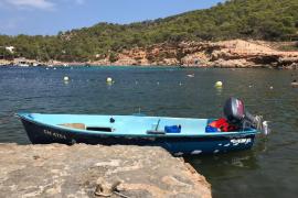 Más de un millar de pateras han desembarcado en las costas peninsulares y de Baleares en 2018