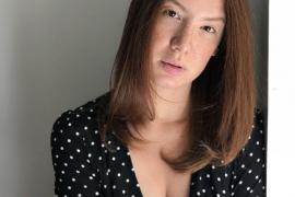 ValerieTV: «No soy una estrella del porno»