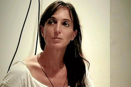 Dimite «por el trato recibido» la secretaria del grupo de Podemos en Cort