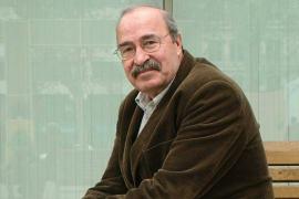 Fallece el escritor Jesús Torbado