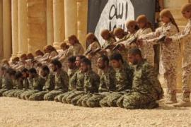 El poderío mediático de Estado Islámico, analizado por especialistas